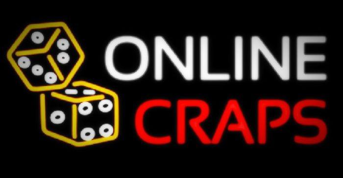 Varieties And Features Of Free Online Craps Craps Online